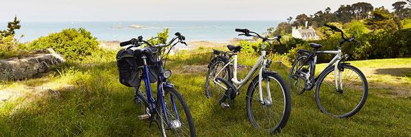 Cinq îles à visiter en vélo2
