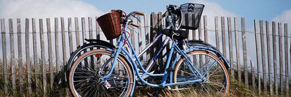 Cinq îles à visiter en vélo3