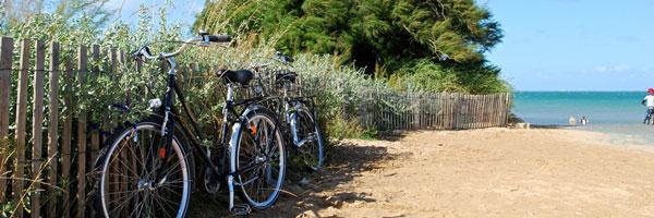 Cinq îles à visiter en vélo4