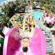 Des parcs aquatiques incroyables2