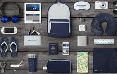 La Checklist avant de partir en vacances