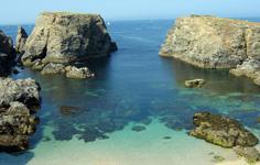 Les plus beaux endroits pour faire de la plongée1