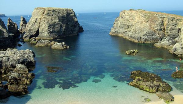 Les plus beaux endroits pour faire de la plongée10