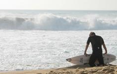 Les plus belles plages de France pour faire du surf1