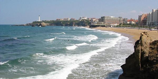 Les plus belles plages de France pour faire du surf4