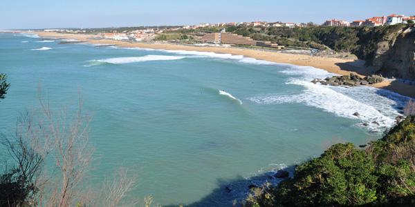Les plus belles plages de France pour faire du surf5