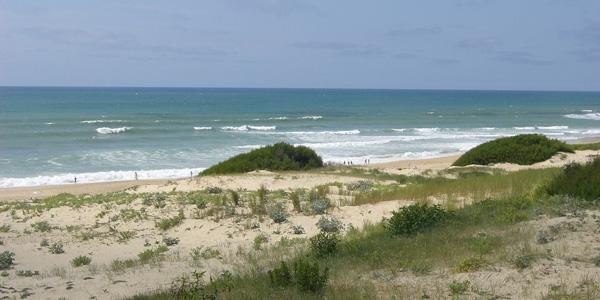 Les plus belles plages de France pour faire du surf7