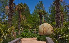 Parc Terra Botanica1