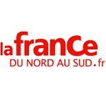 France Du Nord Au Sud