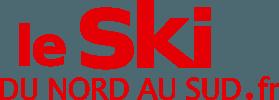 ski du nord au sud