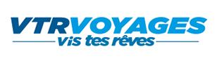 vtr-voyages-logo