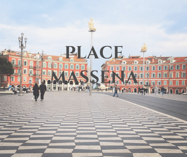 place-massena-voyager-a-nice