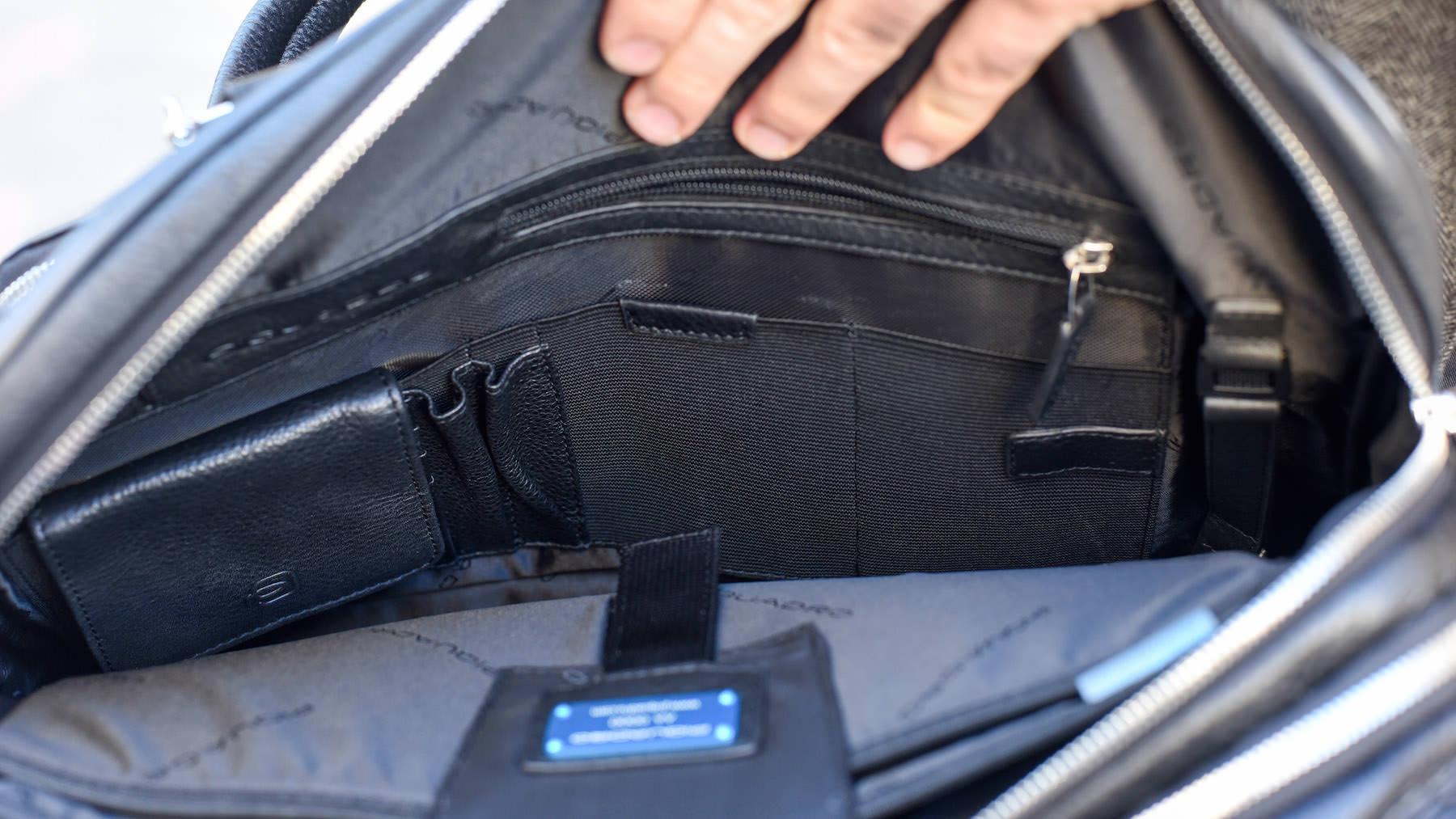 poches-intérieur-sac