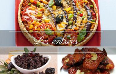 Les plats incontournables lors d'un séjour en Provence