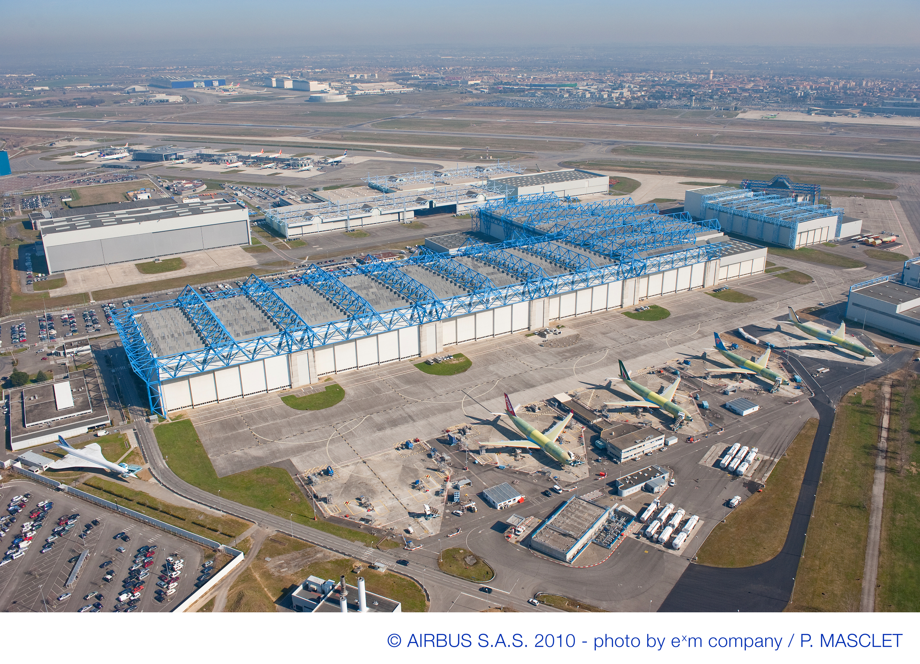 usine-airbus-toulouse