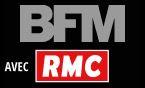 bfm_rmc