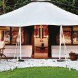 camping-de-luxe