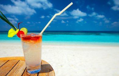 rsz_top10-belles-plages-italie