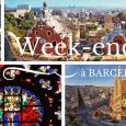 Weekend-a-barcelone