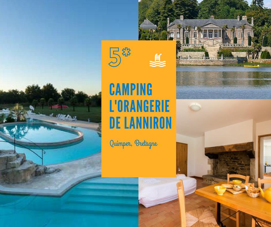 Top 5 des logements haut de gamme avec piscine for Chauffe piscine express