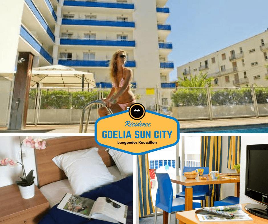 residence-goelia-sun-city