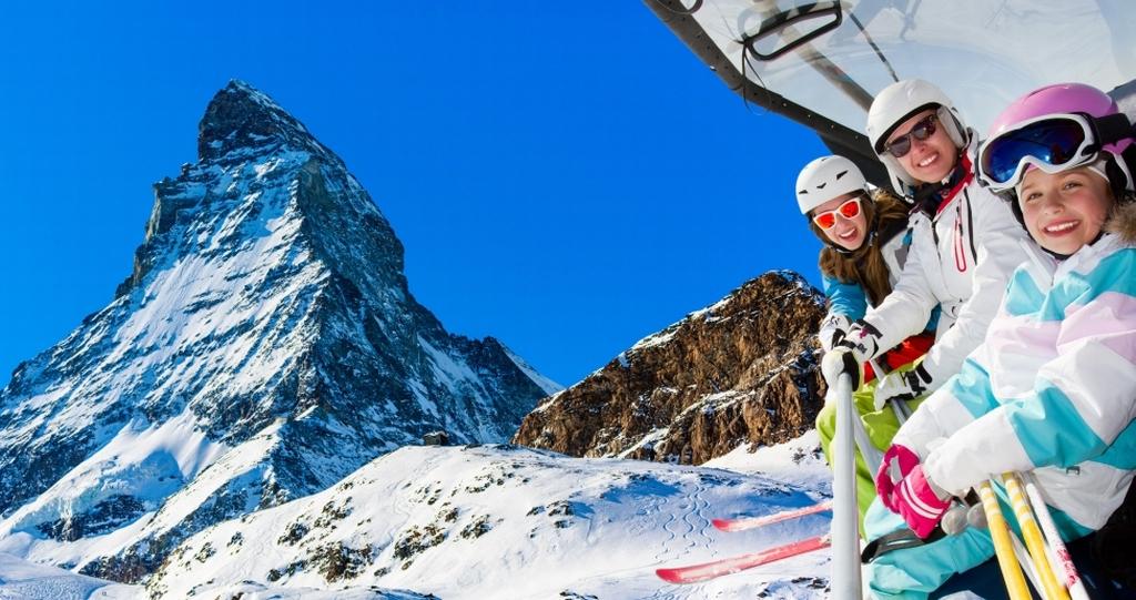 vacances au ski pas cher Location Vacances Express