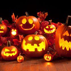 idées week-end pour fêter Halloween