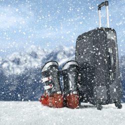 Partir au ski à petit prix !