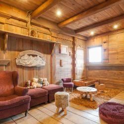 Top résidences à petit prix pour un séjour au ski