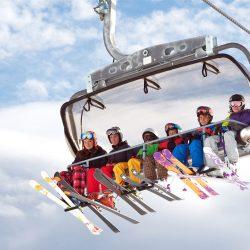 Profitez des dernières minutes ski !