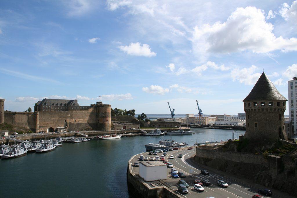 Chateau_de_Brest_et_Tour_Tanguy