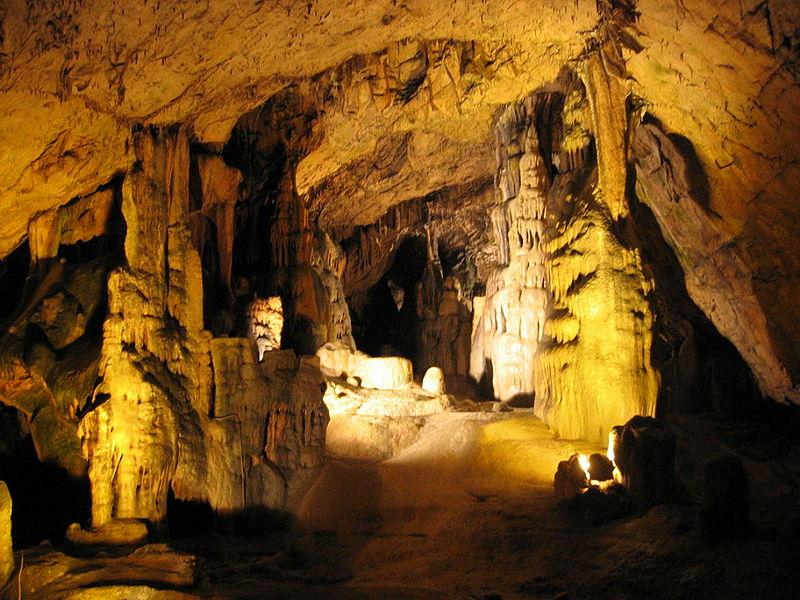 Grotte_d'Osselle