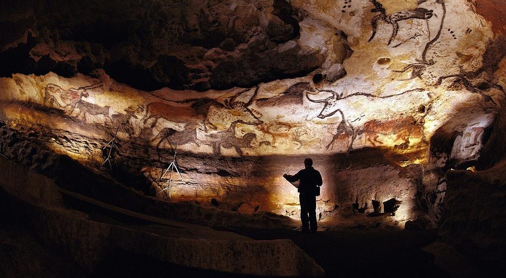 grotte_de_lascaux