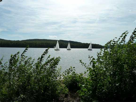lac_vieilles_forges