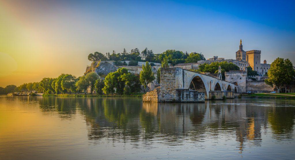 Avignon_pont_Saint-Bénezet
