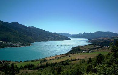Lac_de_Serre-Ponçon