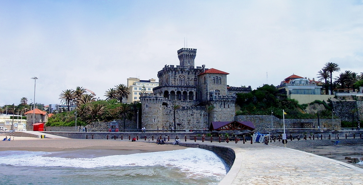 Estoril
