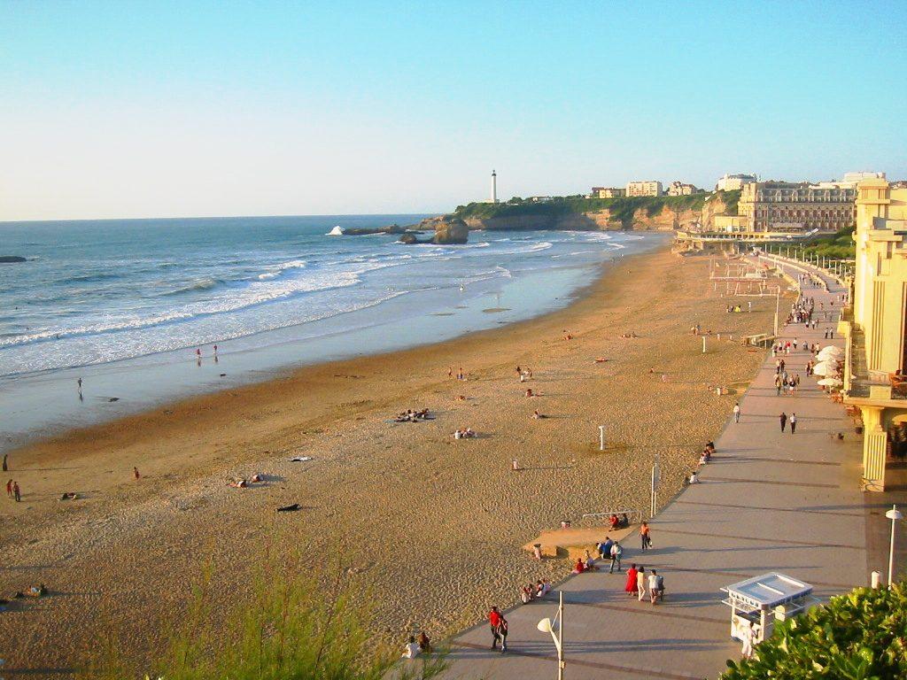 Grande_Plage_de_Biarritz