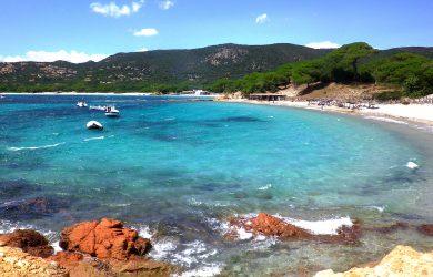 Plage_de_Palombaggia_(Corse_du_sud)