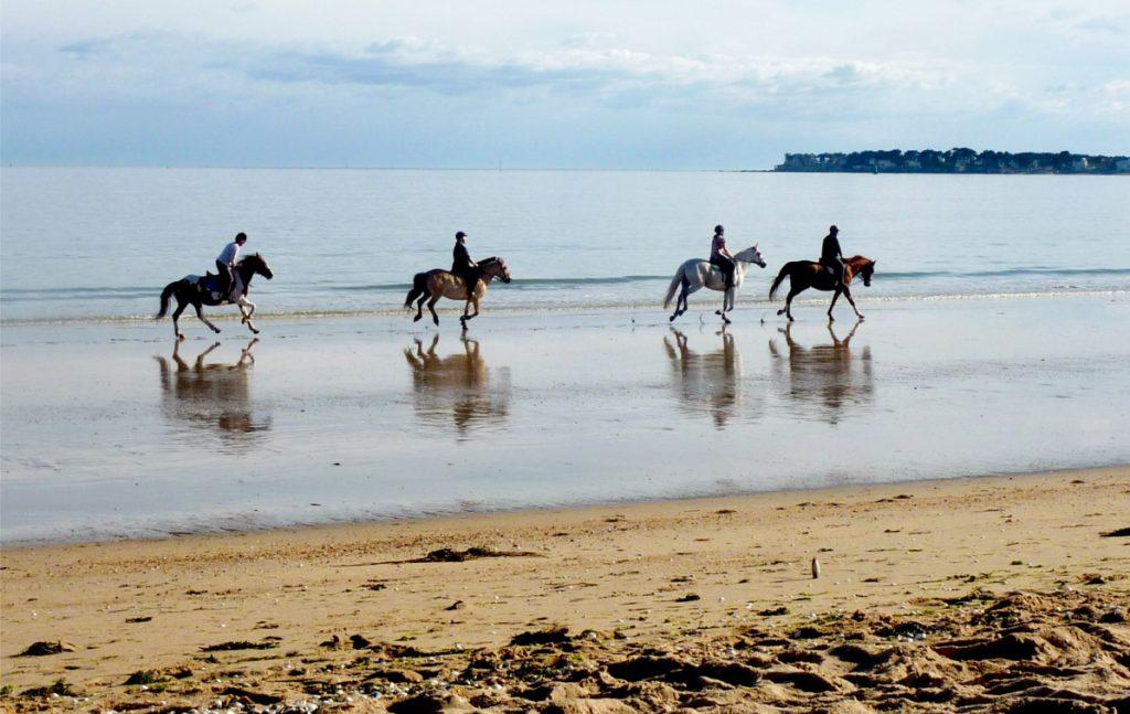 Balade_à_cheval_sur_la_plage_de_La_Baule