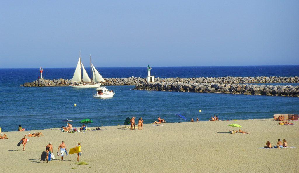 Port_Leucate_(Aude)