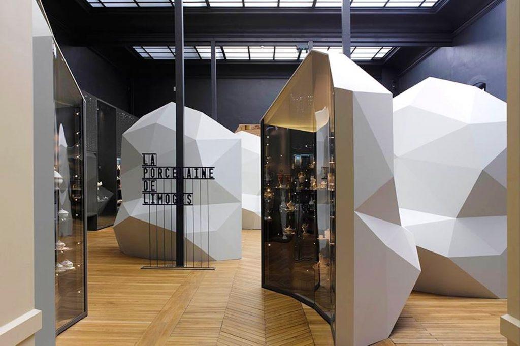 Musée Adrien