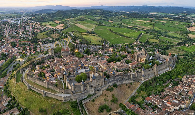 800px-1_carcassonne_aerial_2016