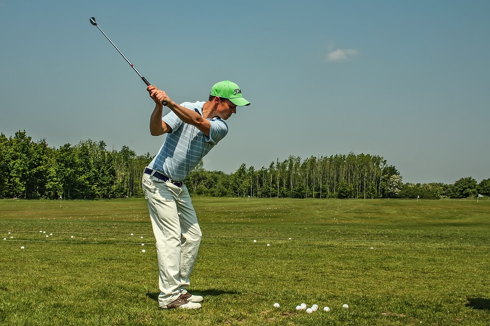 golf-1429533_960_720