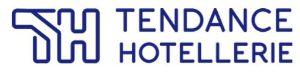 Tendance Hotellerie