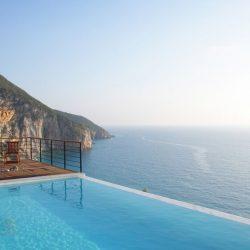 Où et comment trouver une location de vacances au meilleur prix pour l'été