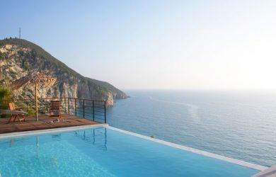 Baromètre Vacances