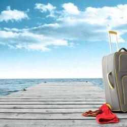 Comment les français réservent-ils leurs vacances en dernière minute ?