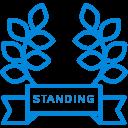 Logements de standing