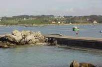 Location avranches piscine 487 locations d s 123 for Piscine avranches